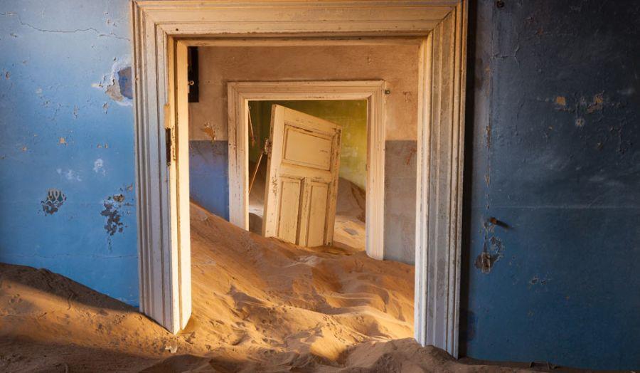 Kolmanskop-Weekend-5
