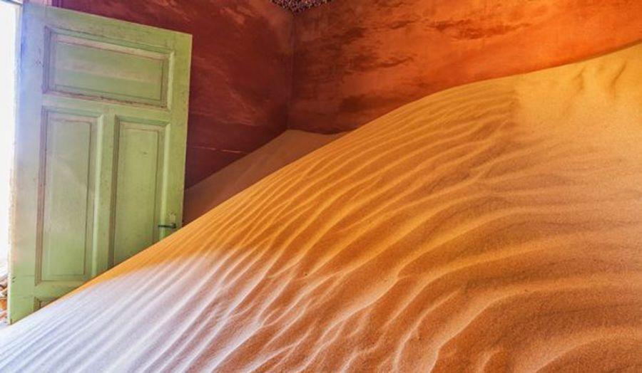 Kolmanskop-Weekend-8