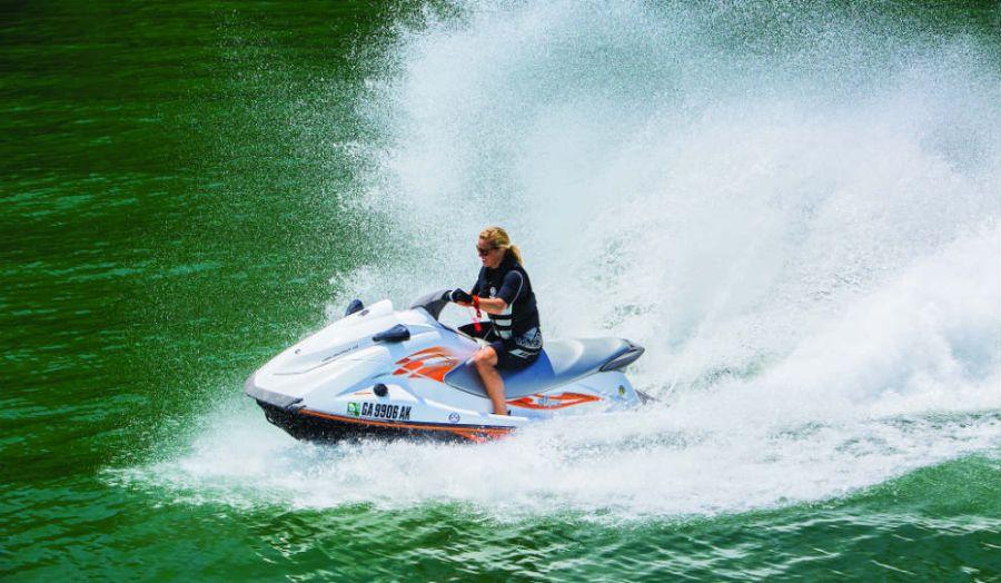 motos de agua 1