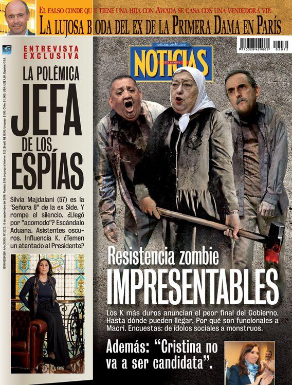 Tapa Noticias 2072