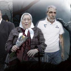 00-zombies