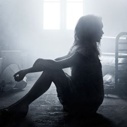 El exorcista, la serie
