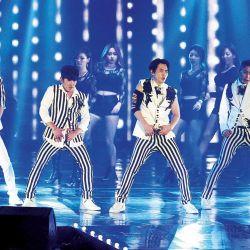 como-funciona-la-fabrica-de-bandas-de-pop-coreano