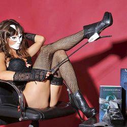 la-policia-hot-cerro-las-paginas-de-su-sex-shop