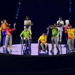 0918-paralimpicos-clausura-g21-afp