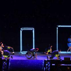 0918-paralimpicos-clausura-g22-afp
