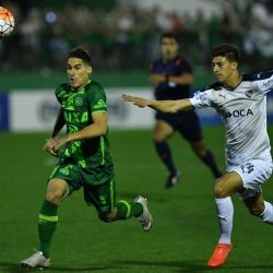chapecoense-vs-independiente