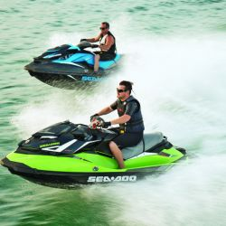 2017-sea-doo-gtr-x-230-action-m