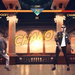 Chano-Carnavalintro 6