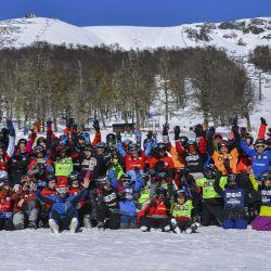 chapelco_esquí_niños_plan  comunitario