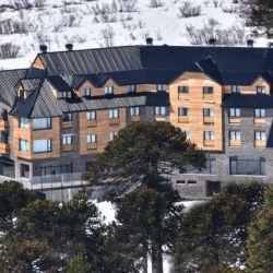 grand-hotel-con-spa-alta