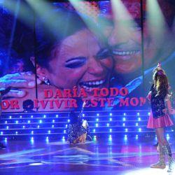 iliana-calabro-homenaje-cala-3