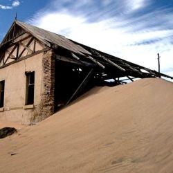 Kolmanskop-Weekend-3