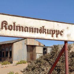 Kolmanskop-Weekend-7