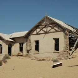 Kolmanskop-Weekend-9