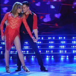 lizy-tagliani-bailando-2016-2