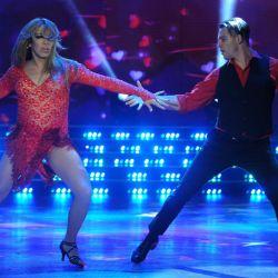 lizy-tagliani-bailando-2016-3