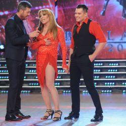 lizy-tagliani-bailando-2016
