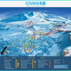 mapa_de_pistas_caviahue-02