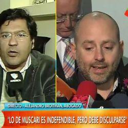 Muscari-Fede Bal-Mediacion