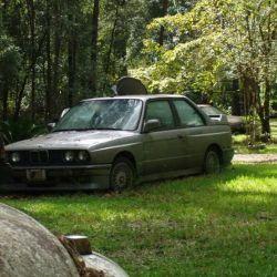 coches-abandonados-1