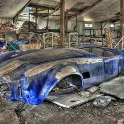 coches-abandonados-10