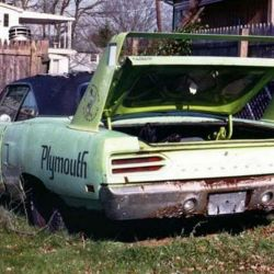 coches-abandonados-11