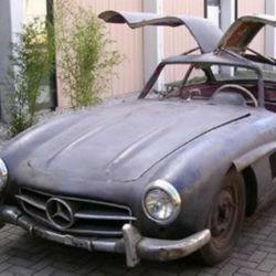 coches-abandonados-12