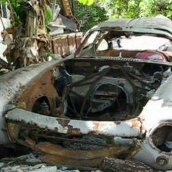 coches-abandonados-13
