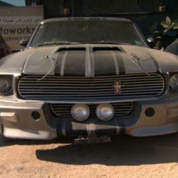 coches-abandonados-15