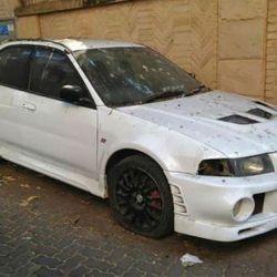 coches-abandonados-18