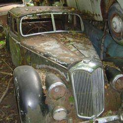 coches-abandonados-19