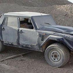 coches-abandonados-22