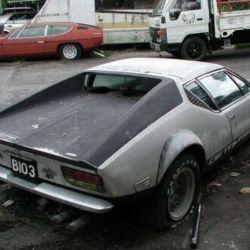 coches-abandonados-23