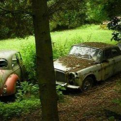coches-abandonados-24