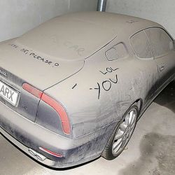 coches-abandonados-26