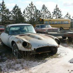 coches-abandonados-27