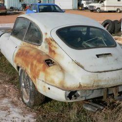 coches-abandonados-28