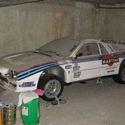 coches-abandonados-29