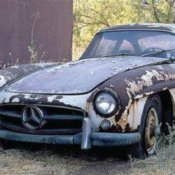 coches-abandonados-3