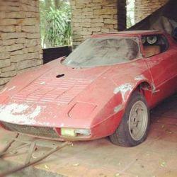 coches-abandonados-30