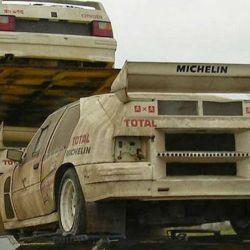coches-abandonados-31