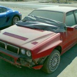 coches-abandonados-32