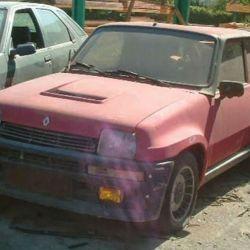 coches-abandonados-33