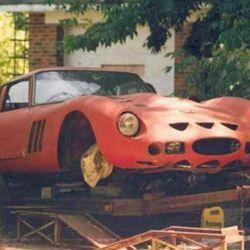 coches-abandonados-34