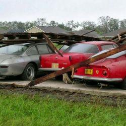 coches-abandonados-35