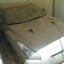 coches-abandonados-37