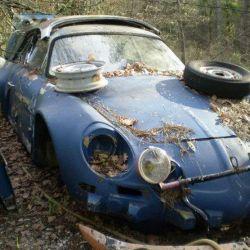 coches-abandonados-39