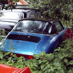 coches-abandonados-4