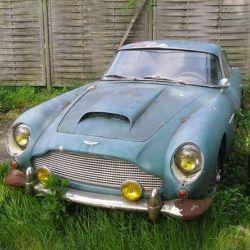 coches-abandonados-40